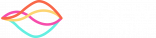 Eyeview Ethnic Trust